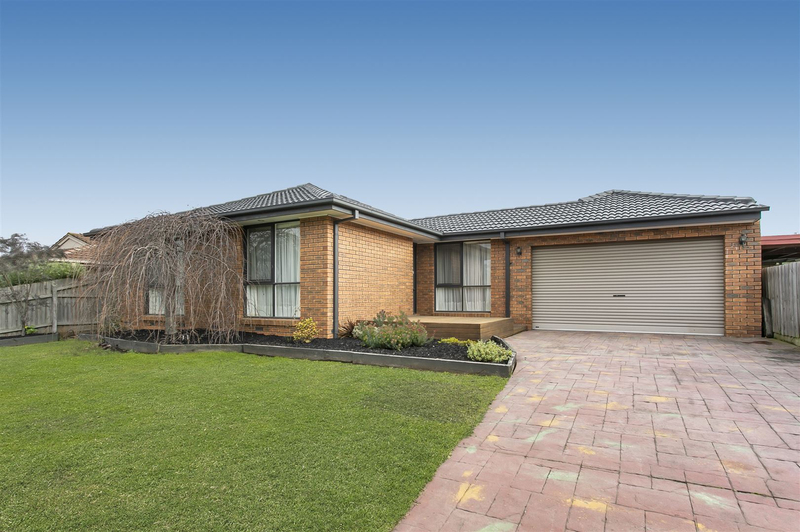 30 Tamarisk Road, Narre Warren VIC 3805