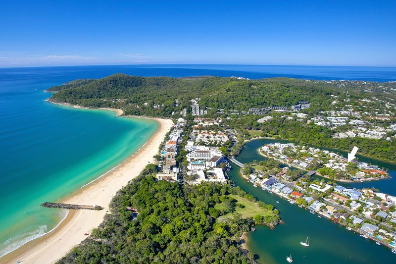 Squiiz Listing 30 Witta Circle, Noosa Heads QLD 4567