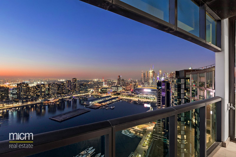 3002/9 Waterside Place, Docklands VIC 3008