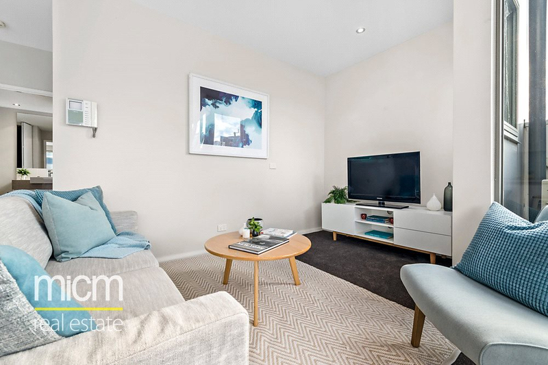 30/101 Leveson Street, North Melbourne VIC 3051