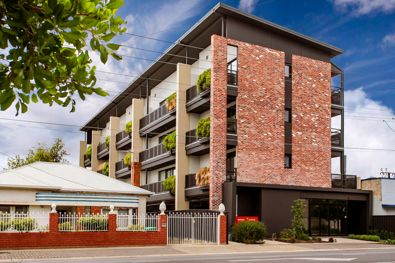302/129 Churchill Road, Prospect SA 5082