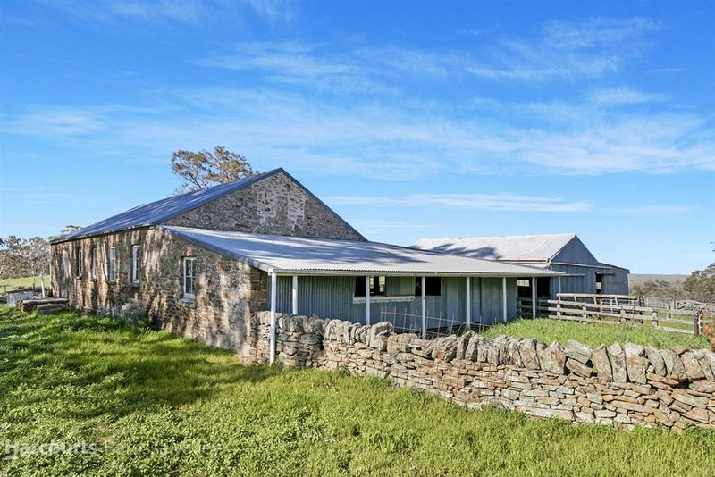 Properties For Sale Eden Valley Sa