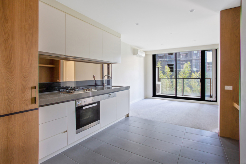 305/8 Daly Street, South Yarra VIC 3141