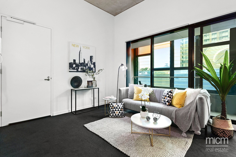 306/65 Coventry Street, Southbank VIC 3006