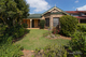 Photo - 31 Breadalbane Street, Carindale QLD 4152  - Image 2