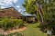 Photo - 31 Breadalbane Street, Carindale QLD 4152  - Image 16