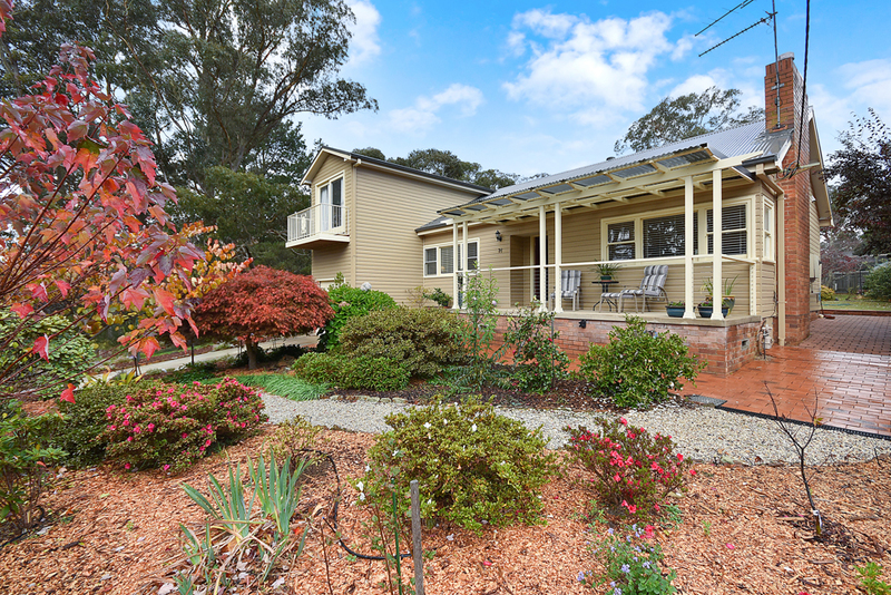 None of the music was Mexican.