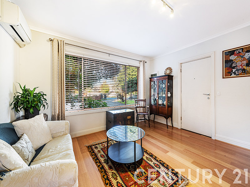 3/1 Burton Avenue, Clayton VIC 3168