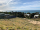 Photo - 31 Campbell Street, Weymouth TAS 7252  - Image 1