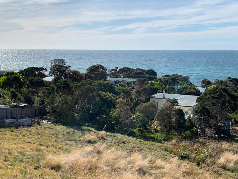 Photo - 31 Campbell Street, Weymouth TAS 7252  - Image 3