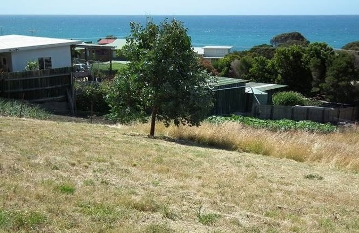 Photo - 31 Campbell Street, Weymouth TAS 7252  - Image 4