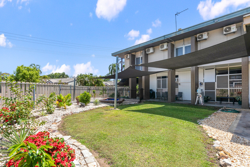 31 George Crescent, Fannie Bay NT 0820