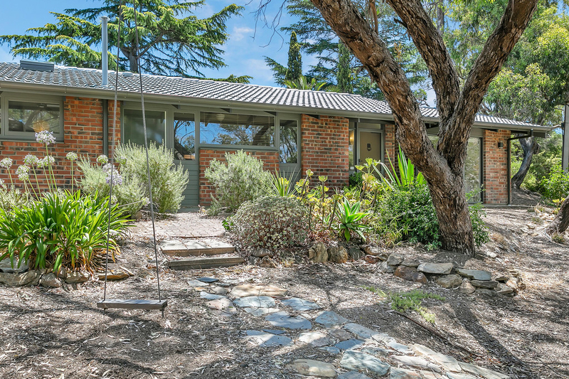 31 Gothic Road, Bellevue Heights SA 5050