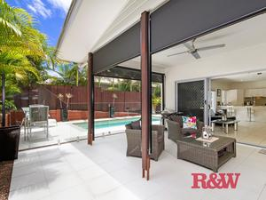 Quality Home in Lifestyle Location