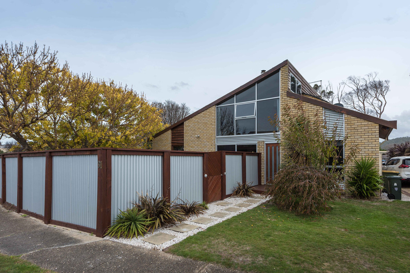 31 Lethborg Avenue, Turners Beach TAS 7315