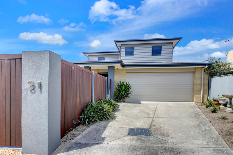 Photo - 31 Murray Anderson Rd Rosebud VIC 3939  - Image 1