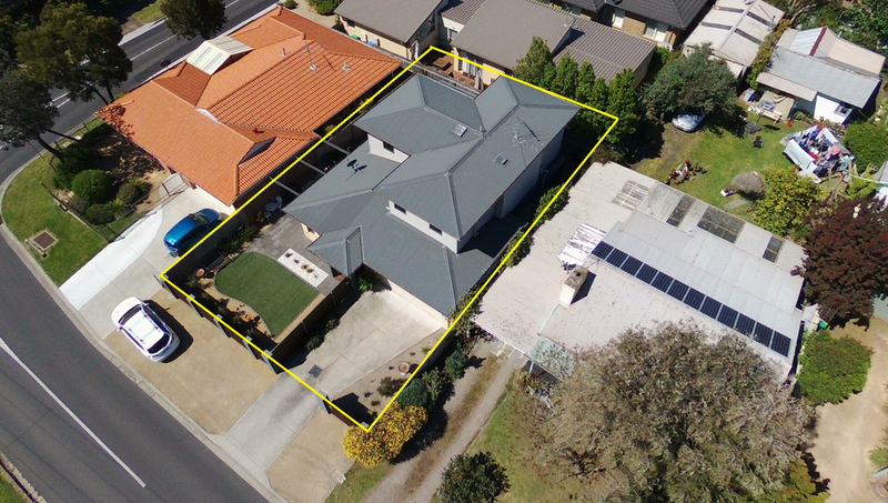 Photo - 31 Murray Anderson Rd Rosebud VIC 3939  - Image 16