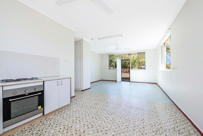 3/1 Musgrave Crescent, Coconut Grove NT 0810