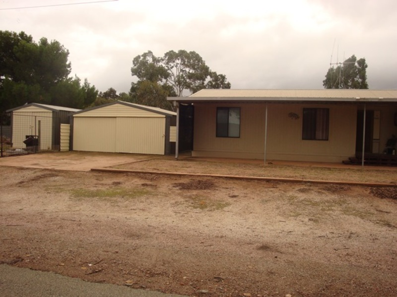 Photo - 31 Ponape Street, Port Germein SA 5495  - Image 16