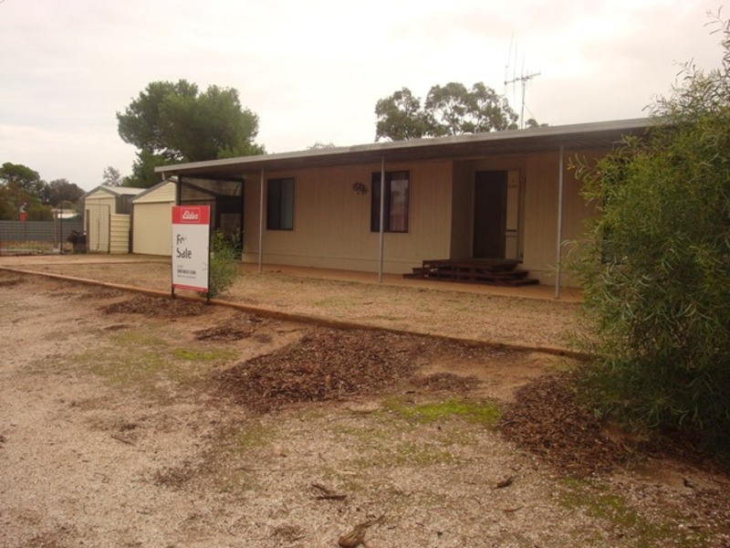 Photo - 31 Ponape Street, Port Germein SA 5495  - Image 17