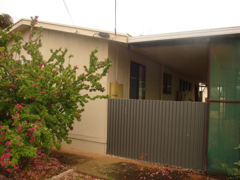 Photo - 31 Ponape Street, Port Germein SA 5495  - Image 19