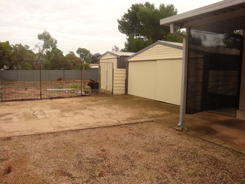 Photo - 31 Ponape Street, Port Germein SA 5495  - Image 20
