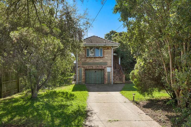 31 Raeburn Street, Manly QLD 4179