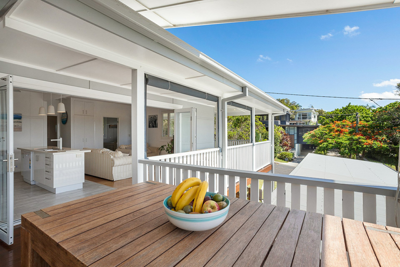 Photo - 31 Seaview Street, Byron Bay NSW 2481  - Image 6