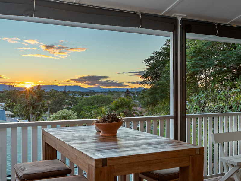 Photo - 31 Seaview Street, Byron Bay NSW 2481  - Image 7