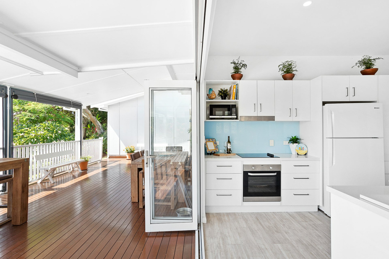 Photo - 31 Seaview Street, Byron Bay NSW 2481  - Image 8