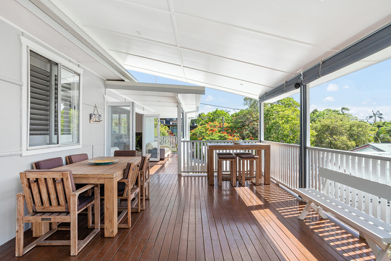 Photo - 31 Seaview Street, Byron Bay NSW 2481  - Image 9