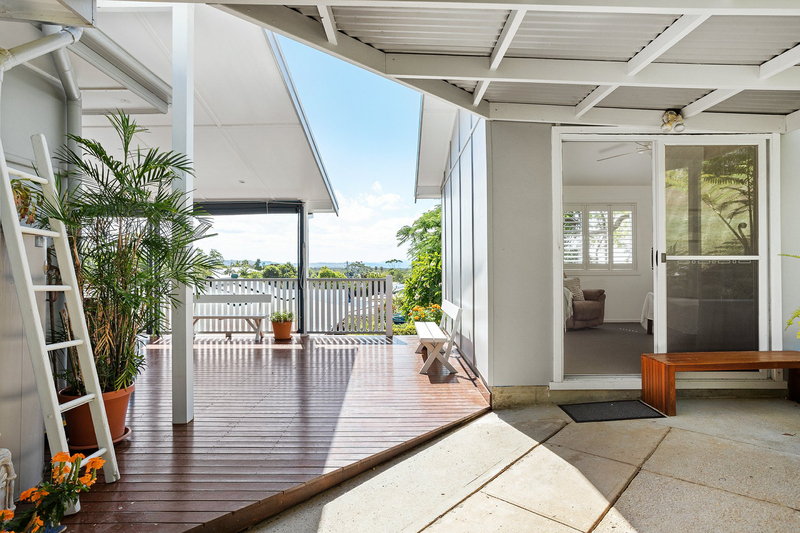 Photo - 31 Seaview Street, Byron Bay NSW 2481  - Image 10