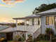 Photo - 31 Seaview Street, Byron Bay NSW 2481  - Image 13