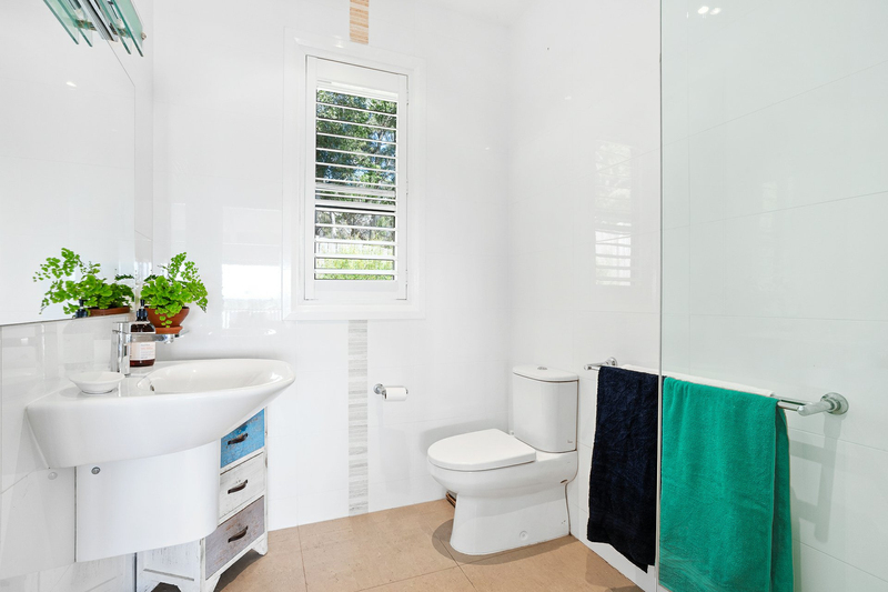 Photo - 31 Seaview Street, Byron Bay NSW 2481  - Image 16