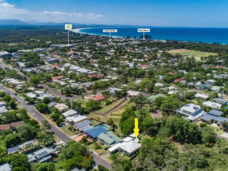 Photo - 31 Seaview Street, Byron Bay NSW 2481  - Image 17