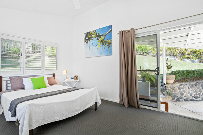 Photo - 31 Seaview Street, Byron Bay NSW 2481  - Image 18