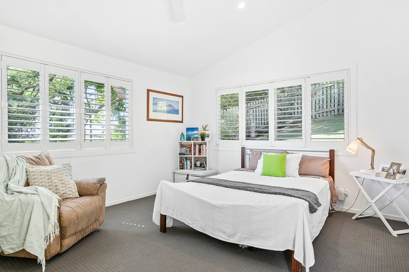Photo - 31 Seaview Street, Byron Bay NSW 2481  - Image 19