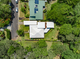 Photo - 31 Seaview Street, Byron Bay NSW 2481  - Image 20