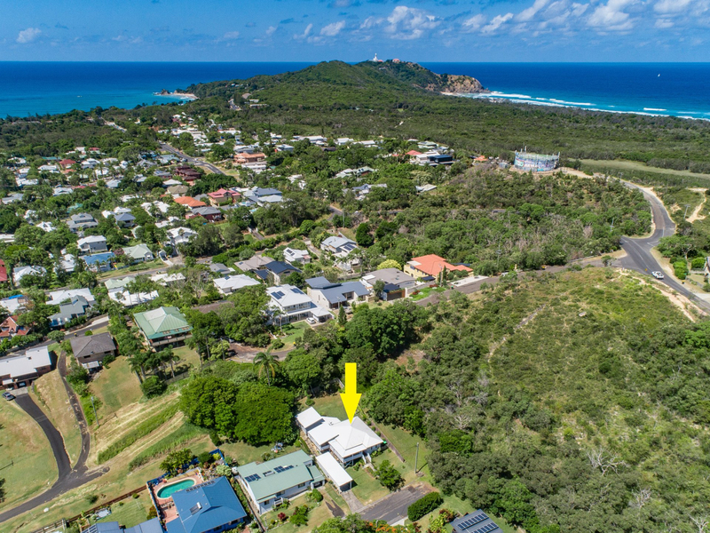 Photo - 31 Seaview Street, Byron Bay NSW 2481  - Image 21