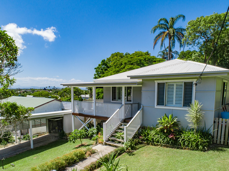 Photo - 31 Seaview Street, Byron Bay NSW 2481  - Image 22