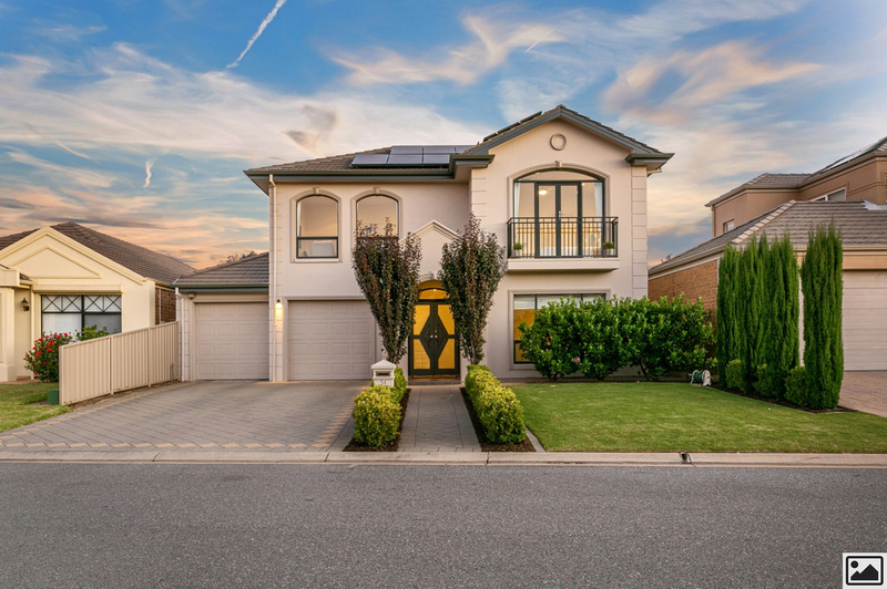 31 White Sands Drive, West Beach SA 5024