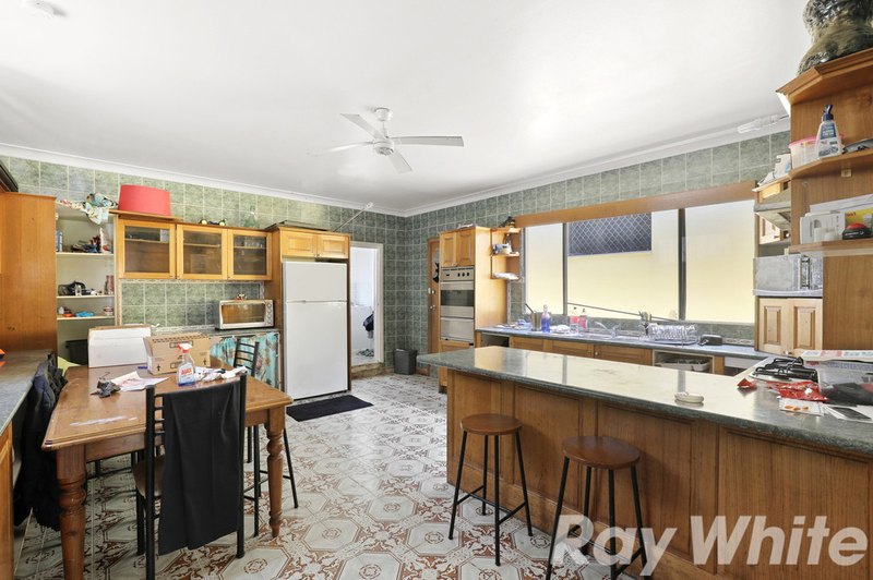 Photo - 31 Yule Street, Dulwich Hill NSW 2203  - Image 3