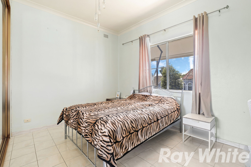 Photo - 31 Yule Street, Dulwich Hill NSW 2203  - Image 4