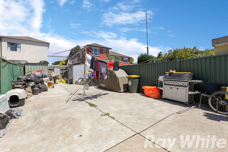 Photo - 31 Yule Street, Dulwich Hill NSW 2203  - Image 5