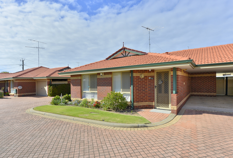 3/10 Anstruther Road, Mandurah WA 6210