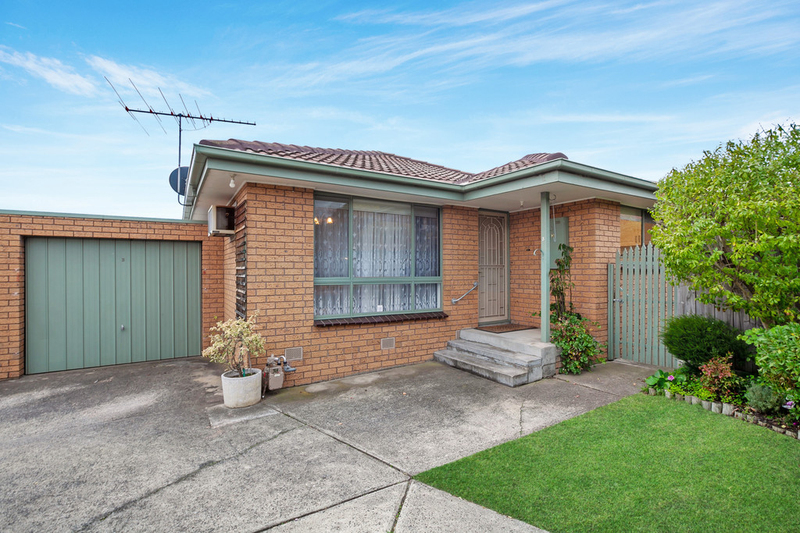 3/10 Best Street, Reservoir VIC 3073