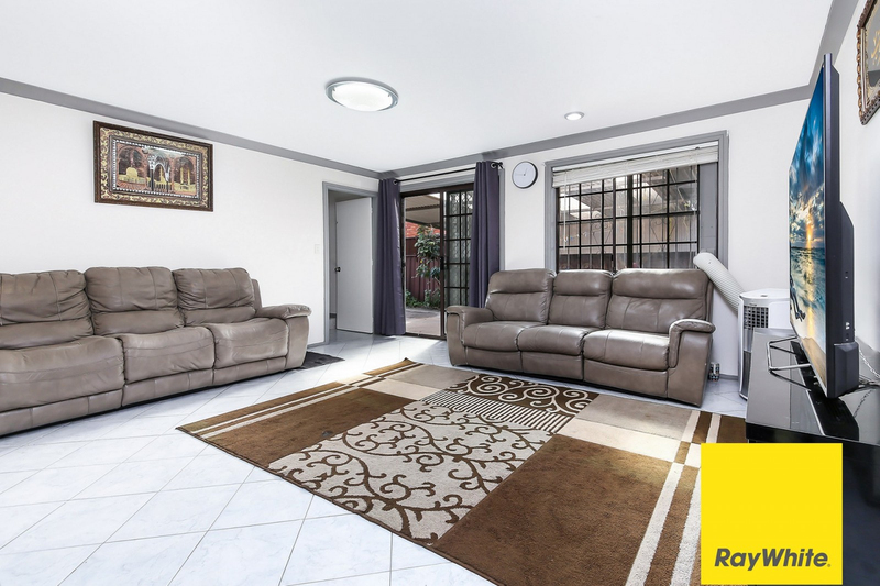 3/102 Victoria Road, Punchbowl NSW 2196
