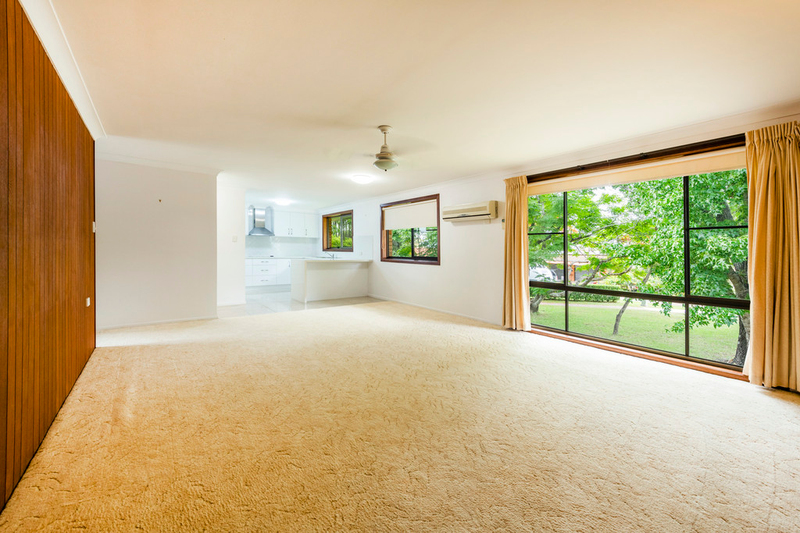 Photo - 3/103 Victoria Street, Grafton NSW 2460  - Image 4