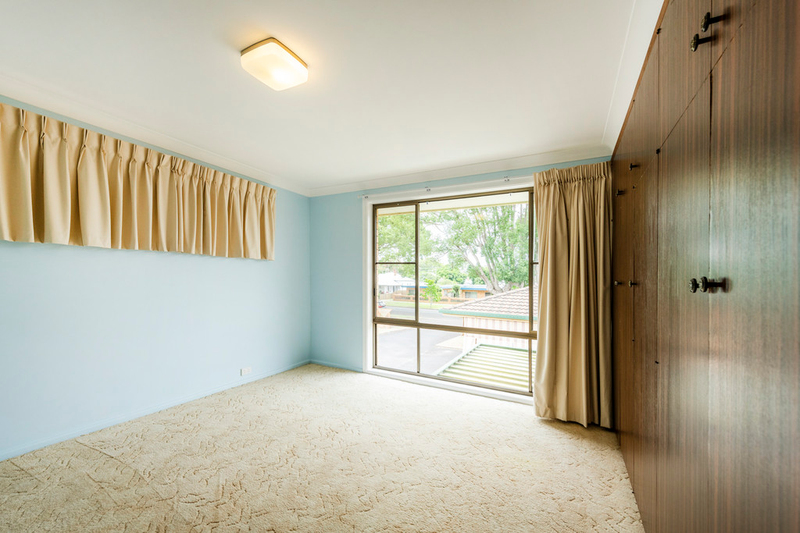 Photo - 3/103 Victoria Street, Grafton NSW 2460  - Image 6