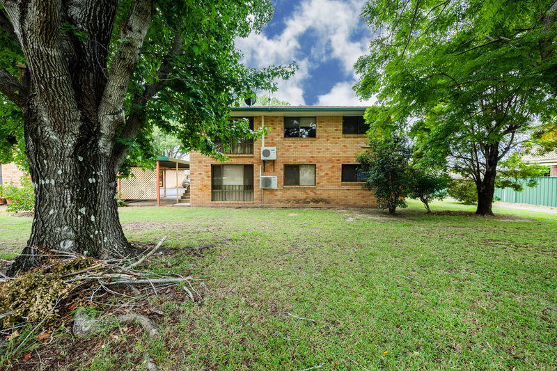 Photo - 3/103 Victoria Street, Grafton NSW 2460  - Image 10